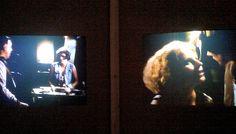 """- VÁSQUEZ ROCCA, Adolfo, """"JEAN BAUDRILLARD; DE LA METÁSTASIS DE LA IMAGEN A LA INCAUTACIÓN DE LO REAL"""", En ARQCHILE.CL ©, Portal Latinoamericano de Arquitectura, ISSN 0718-431X, Concepción, ISSN 0718-431X Número 22, 2012 –"""