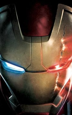a5bb94b87868 1062 Best The Invincible Iron Man images in 2019