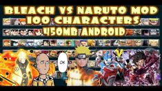 Naruto 100, Naruto Mugen, Naruto Games, Pokemon Firered, Anime Fight, Boruto Next Generation, Review Games, Tagalog, Bleach Anime