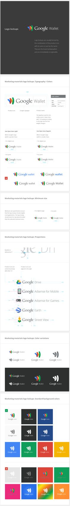 Google's brand is shaped in many ways; one of which is through maintaining the visual coherence of our visual assets.In January 2012, expanding on the new iconography style started by Creative Lab, we began creating this solid, yet flexible, set of guid…