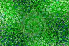 Groene Mozaiek Tegels : 42 beste afbeeldingen van tegels in 2018 mosaic tiles mosaics en