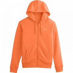 Color Mint Geen with Camo Trim. Zip Hoodie, Under Armour Hoodie, Underarmour, Camo, Hooded Jacket, Athletic, Hoodies, Sweaters, Jackets