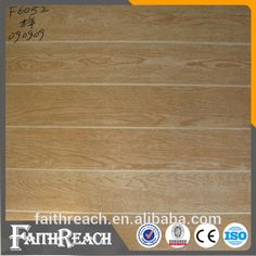 Check out this product on Alibaba.com APP Low price!!! rustic floor tile wood pattern ceramic tiles 60x60CM