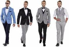 8c94d6e0c Resultado de imagen de trajes hombres con pajarita