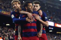 samper.alves.55573204