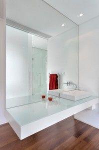 3-open-block-home-in-portugal | Home Interior Design, Kitchen and Bathroom Designs, Architecture and Decorating Ideas