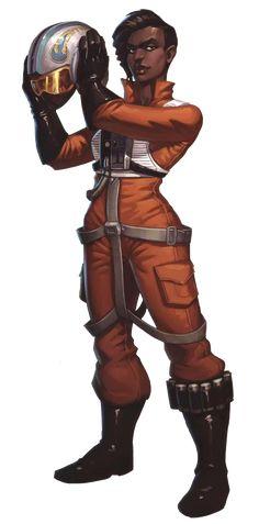 Image result for david kegg star wars art