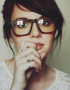 des lunettes de vue selon votre face