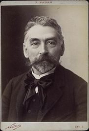 Author of Collected Poems and Other Verse, Poésies, Collected Poems, Selected Poetry and Prose, A Tomb for Anatole, Divagations, Selected Poems, Un coup de dés jamais n'abolira le hasard, Mallarmé in Prose, and Igitur - Divagations - Un Coup de dés