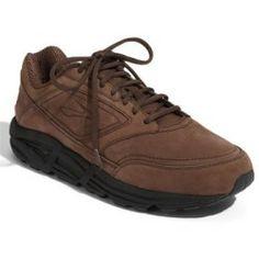 Best Price  Addiction Walking Shoe () Brown 7 M
