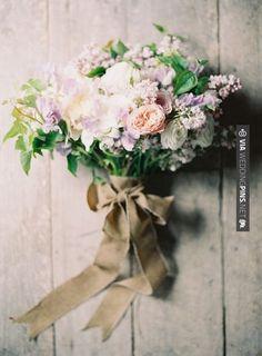 So cool - Romantic Prairie Wedding Ideas | CHECK OUT MORE IDEAS AT WEDDINGPINS.NET | #weddings #rustic #rusticwedding #rusticweddings #weddingplanning #coolideas #events #forweddings #vintage #romance #beauty #planners #weddingdecor #vintagewedding #eventplanners #weddingornaments #weddingcake #brides #grooms #weddinginvitations