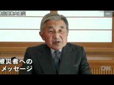 39. [Video] ▶ Simultaneous interpretation in English.