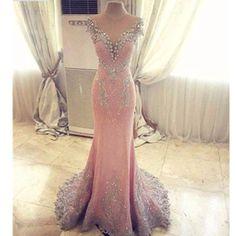 2016 Mais Recente Moda Rosa Mãe dos Vestidos de Noiva para o Casamento de Festa À Noite Vestidos de Mãe Do Noivo(China (Mainland))