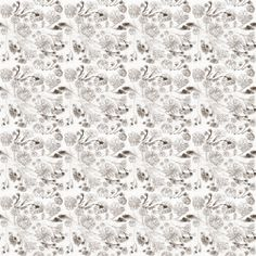 Explore and buy thousands of royalty-free stock seamless repeat print, pattern and textile designs from the world's largest online collection of textile Online Collections, Repeating Patterns, Textile Design, Print Patterns, Vintage World Maps, Explore, Stuff To Buy, Home Decor, Decoration Home