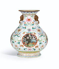 vase ||| sotheby's hk0571lot82dh9fr