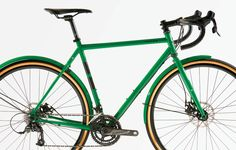 Tested: The Twin Six Standard Rando  http://www.bicycling.com/bikes-gear/reviews/tested-the-twin-six-standard-rando