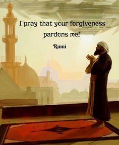 Rumi Inspirational Quotes, Rumi Quotes Life, Reality Of Life Quotes, Rumi Love Quotes, Spiritual Quotes, Words Quotes, Shine Quotes, Rumi Books, Rumi Poetry
