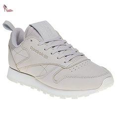 Reebok Royal Cljog 2 KC Chaussures de Trail Homme