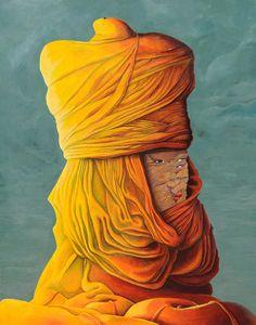 KVETA ART   paintings
