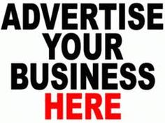 Great place to advertise online for free http://www.whynotad.com/