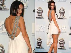 backless dresses   Backless-Dress dresses, Backless-Dress maxi , Backless-Dress black ...
