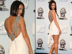 backless dresses | Backless-Dress dresses, Backless-Dress maxi , Backless-Dress black ...