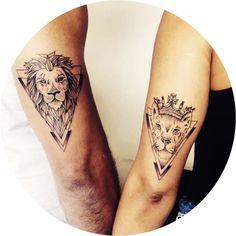 New tattoo animal wolf lion Ideas Leo Tattoos, Animal Tattoos, Body Art Tattoos, Sleeve Tattoos, Tatoos, Leo Zodiac Tattoos, Trendy Tattoos, Small Tattoos, Tattoos For Women