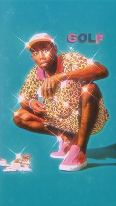 Retro Wallpaper Discover tyler the creator aesthetic vibes tyler the creator aesthetic vibes Bedroom Wall Collage, Photo Wall Collage, Picture Wall, Photo Collages, Aesthetic Pastel Wallpaper, Retro Wallpaper, Aesthetic Wallpapers, Music Wallpaper, Wallpaper Wallpapers