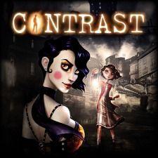 Kaufe CONTRAST™ [Vollversion] für PS3 vom PlayStation®Store deutschland für €14,99. Lade PlayStation®-Spiele und DLC auf PS4™, PS3™ und PS Vita herunter.