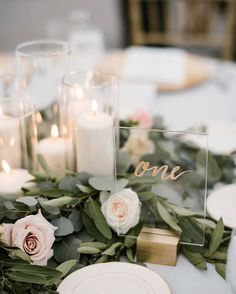 We love these dreamy, neutral floral tones Angel: Angel Adcock We love these dreamy, neutral floral tones 🌿💐: Angel Adcock We love these dreamy, neutral floral tones 🌿💐: Angel Adcock Jean Marie - Floral Wedding, Rustic Wedding, Our Wedding, Wedding Venues, Dream Wedding, Neutral Wedding Decor, Wedding Ideas, Neutral Wedding Flowers, Purple Wedding