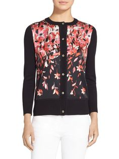 Search results for: 'flamingo' Floral Fashion, Fashion Design, Flamingo, Floral Prints, Fashion Outfits, Clothes For Women, Knitting, Spring, Clothing