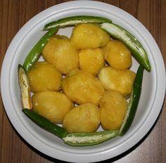 Recipes of vegetarian delicacies! Mango Recipes, Pickles, Cucumber, Mangalore, Vegetarian, Fruit, Kitchen, Food, Cooking