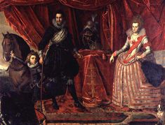 Dating drottning Anne möbler