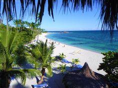 Barcelo Bavaro Palace Deluxe (Dominican Republic) - Resort (All-Inclusive) Reviews - TripAdvisor