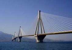 puente-rio-antirio.jpg