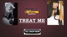 treat me (amazon shop) https://www.amazon.com/s/ref=sr_fapo?me=A1BPEDDUVUR3BW&rh=i%3Amerchant-items&ie=UTF8&qid=1482687207&fap=1