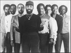 """Maze featuring Frankie Beverly """"We Are One"""" (1983)"""