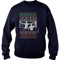 WATER POLO UGLY CHRISTMAS SWEATER TEE #gift #ideas #Popular #Everything #Videos #Shop #Animals #pets #Architecture #Art #Cars #motorcycles #Celebrities #DIY #crafts #Design #Education #Entertainment #Food #drink #Gardening #Geek #Hair #beauty #Health #fitness #History #Holidays #events #Home decor #Humor #Illustrations #posters #Kids #parenting #Men #Outdoors #Photography #Products #Quotes #Science #nature #Sports #Tattoos #Technology #Travel #Weddings #Women