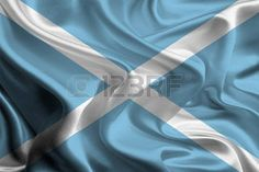 Royalty Free Images, Flag, Stock Photos, Science, Flags