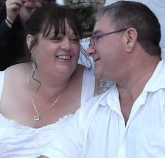 Our wedding 18.01.2014 @Andre Beukes