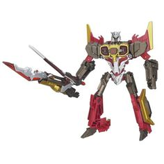 transformers 2013 - generations series 01 - fall of cybertron air raid Target Deals, Air Raid, Country Of Origin, Transformers, Best Sellers, Action Figures, Ray Bans, The Unit, Ebay