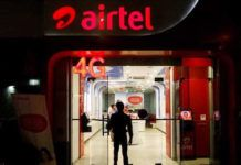 Leading telecom operator Airtel has hit the headlines this time with the news of its 4G VoLTE services being expanded in the state of Karnataka.