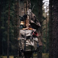 Surplus Militaire, Night In The Wood, Airsoft Guns, Bushcraft, Bradley Mountain, Backpacks, Outdoors, Bags, Woods