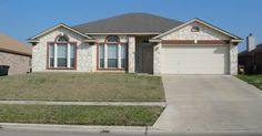 4909 Colorado Drive, Killeen, TX 76542, 4 beds, 2 baths, 1867 sq ft For more information, contact Karen Doerbaum, Lone Star Realty & Property Management Inc., (254) 699-7003