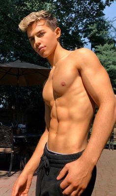 Gay porno sval Tumblr
