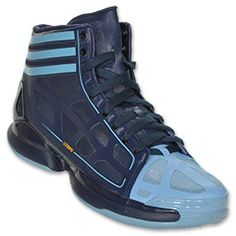 new york fb174 0b576 adidas adiZero Crazy Light Mens Basketball Shoes Nba Store, I Love My Shoes,  Hot