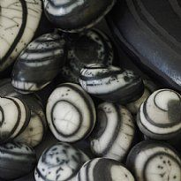 Scottish Potters Association - Moyra Stewart