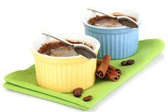 Jak przygotować suflet czekoladowy?