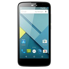 Nice BLU Studio G D790u Unlocked GSM Quad-Core Android 5.0 (Lollipop) Smartphone w/ 5MP Camera - Black (Certified Refurbished)  Style Check more at http://fashion-look.top/product/blu-studio-g-d790u-unlocked-gsm-quad-core-android-5-0-lollipop-smartphone-w-5mp-camera-black-certified-refurbished-style/