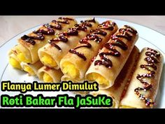 Cake Decorating Videos, Hot Dog Buns, French Toast, Food And Drink, Tasty, Bread, Homemade, Snacks, Breakfast